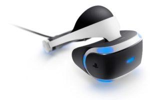 Il marketing alla conquista della realtà virtuale