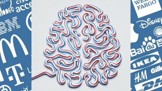 Che cos'è il neuromarketing?