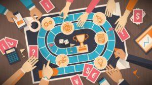 Gamification: le nuove frontiere del benessere del collaboratore