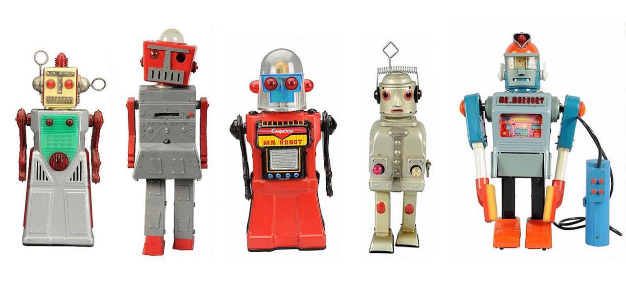 Machine Learning: il futuro dell'advertising