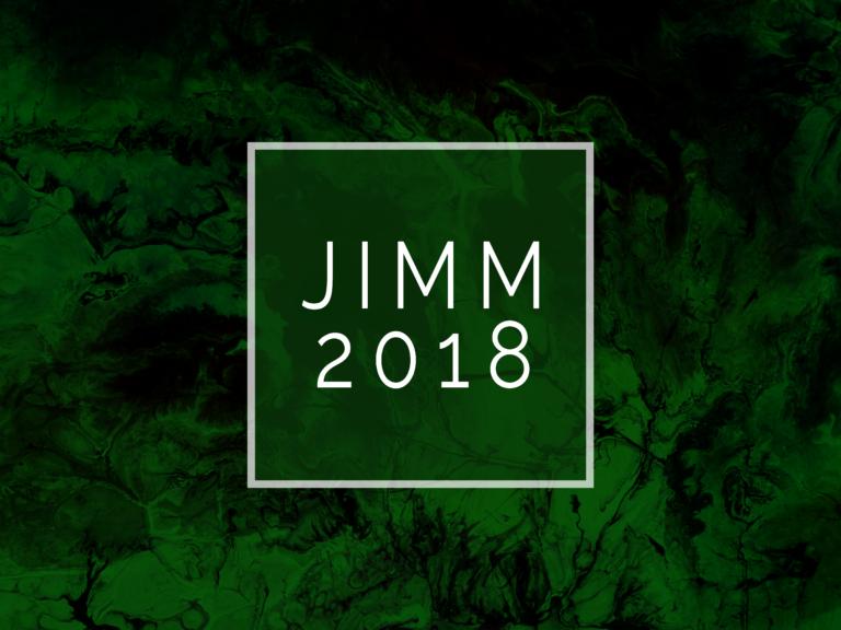 JIMM 2018: la sostenibilità al servizio dell'imprenditoria