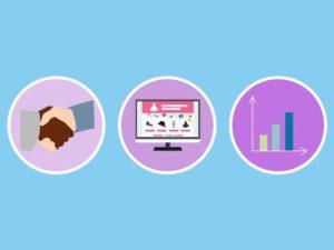 Affiliate Marketing: tutto quello che c'è da sapere