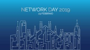 Network Day 2019: lo Smart Working nell'Industry 4.0