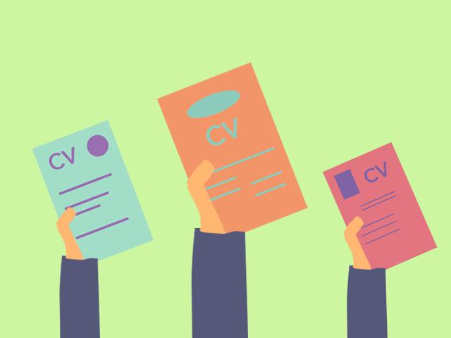 Come si scrive un CV? Le regole per un Curriculum Vitae perfetto
