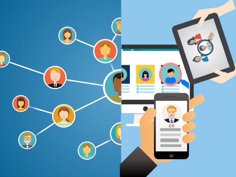 Esselunga e il digital recruitment