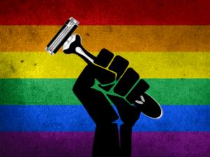 Brand activism: il caso Gillette