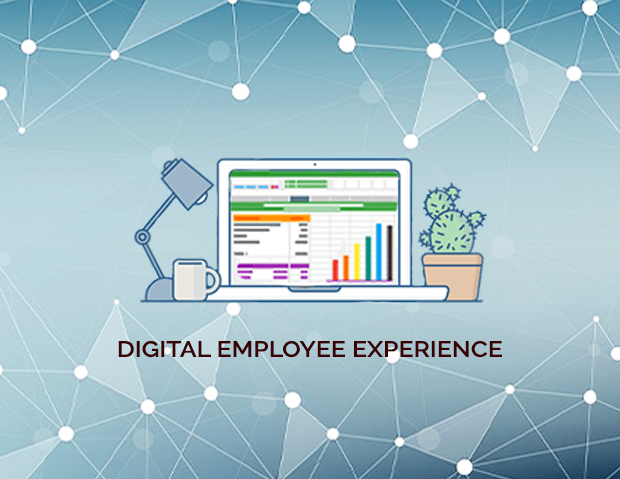 Digital employee experience: agevolare i dipendenti per migliorare il proprio business